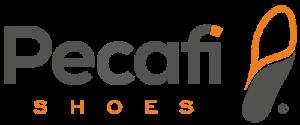 pecafishoes_comming_soon